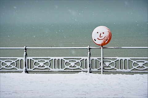 colleen_slater_-snowy_smiley