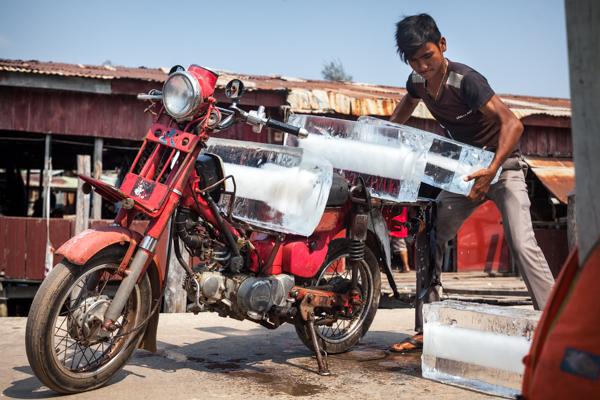 koh_rong_island_cambodia_travel_photographer_11