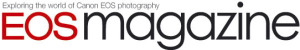 eosmag-logo