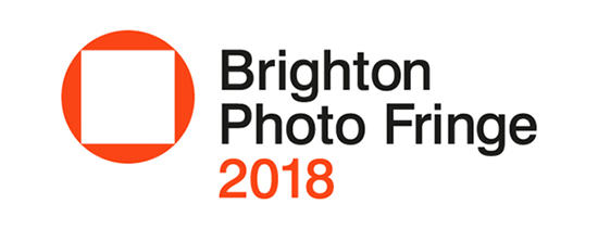 Brighton Photo Fringe